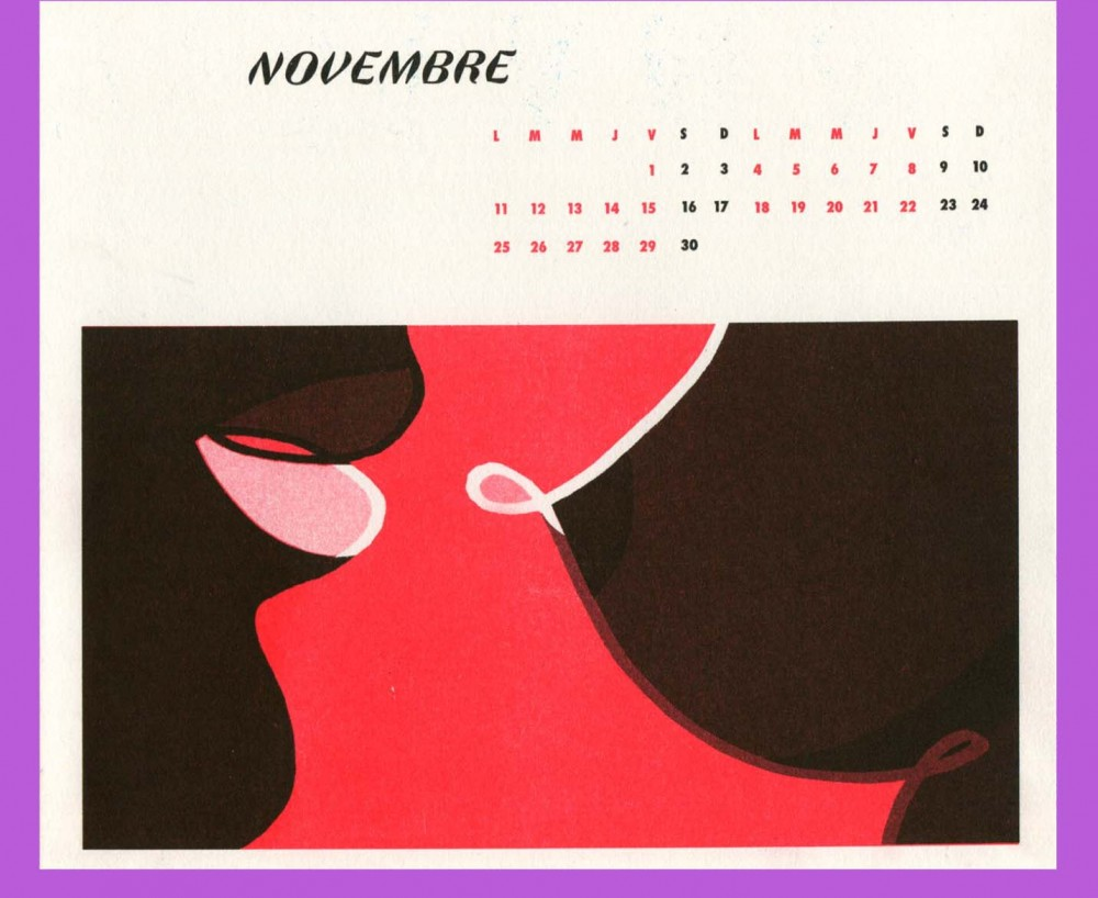 Objectif Lune, calendrier 2109